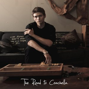 The Road to Coachella (EP)