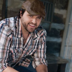 Avatar for Randy Houser