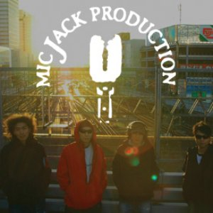 Avatar for Mic Jack Production