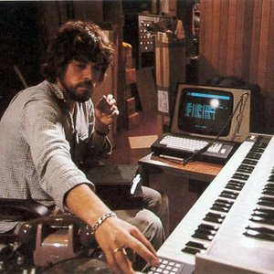 Avatar for Alan Parsons