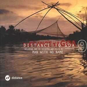 Distance To Goa 9