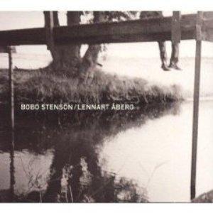 Bobo Stenson / Lennart Åberg