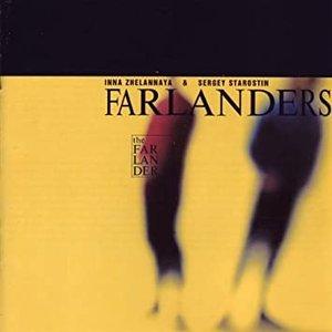 The Farlander