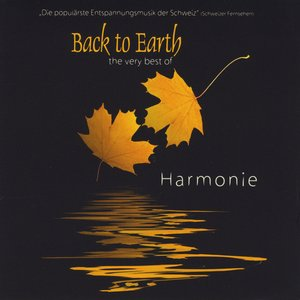 Harmonie... The Very Best Of
