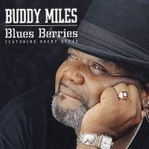 Blues Berries