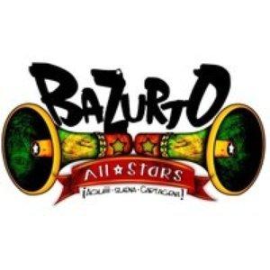 Avatar de Bazurto All Stars