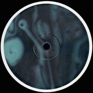 Deep Blue: Volume 2
