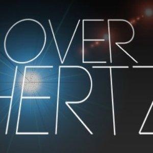 Avatar for OverHertz
