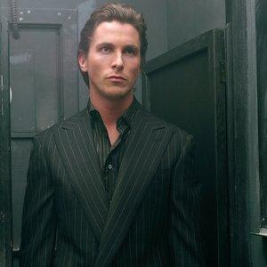 Avatar for Christian Bale