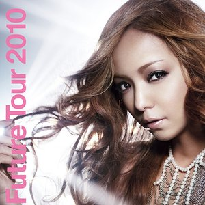 PAST < FUTURE TOUR 2010