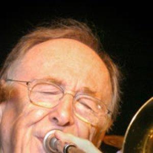 Avatar für Chris Barber Jazz and Blues Band