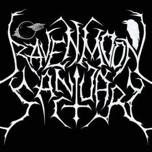 Awatar dla Ravenmoon Sanctuary