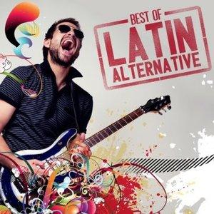 Best of Latin Alternative