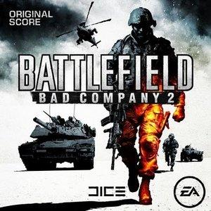Battlefield: Bad Company 2 Original Score