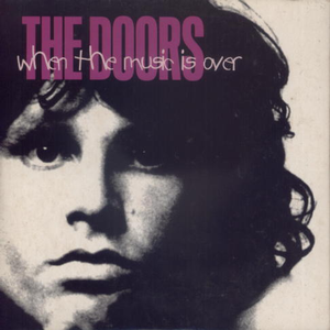 Doors - When the music