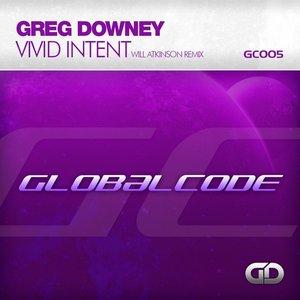 Vivid Intent (Will Atkinson Remix)