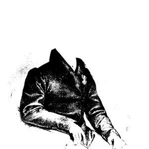 Аватар для Aries Mond