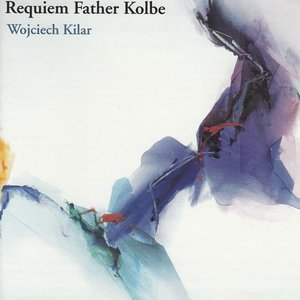 Requiem Father Kolbe