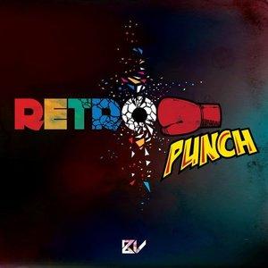 Retro Punch