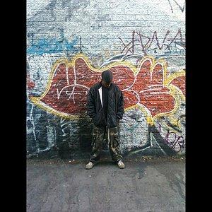 Thought U Waz A G (feat. Menace Blac & Jr the Kid)