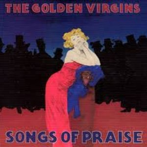 Songs of Praise