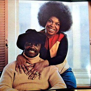 Avatar for Roberta Flack & Donny Hathaway