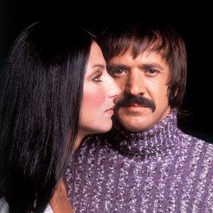 Avatar for Sonny & Cher