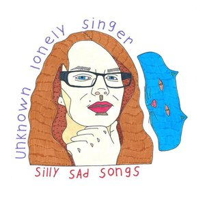 Avatar for Unknown lonely singer