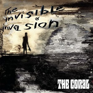 The Invisible Invasion