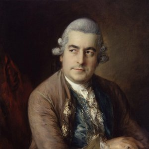 Avatar de Johann Christian Bach