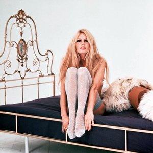 Avatar de Brigitte Bardot