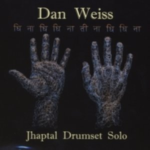 Jhaptal Drumset Solo