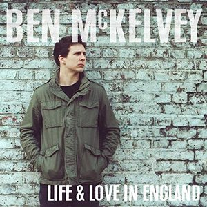 Life & Love in England