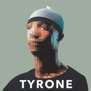 Tyrone EP