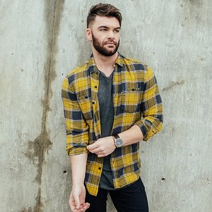 Avatar for Dylan Scott