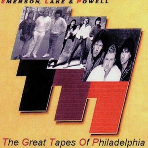 The Great Tapes Of Philadelphia