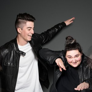 Avatar for Elijah Woods x Jamie Fine