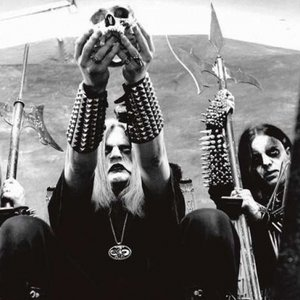 Avatar de Satyricon