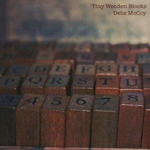 Tiny Wooden Blocks