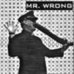Avatar for Mr. Wrong