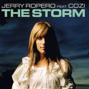 Avatar för Jerry Ropero Featuring Cozi