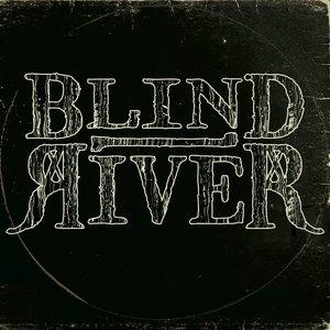 Avatar für Blind River