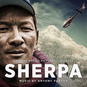 Sherpa (Original Motion Picture Soundtrack)