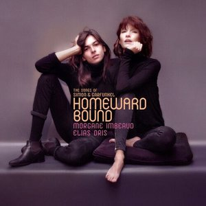 Homeward Bound: Songs Of Simon & Garfunkel