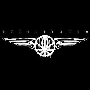 AFFILIYATED