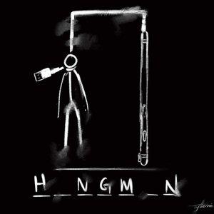 Hangman - Single