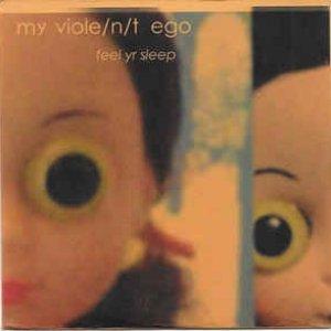Feel Yr Sleep