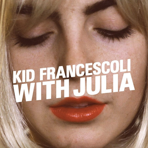 With Julia (Bonus Edition)
