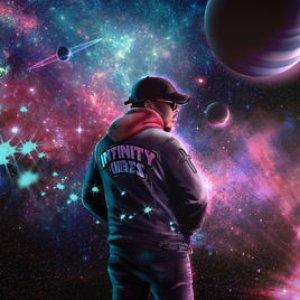 Infinity Vibes