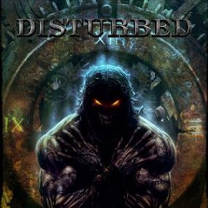 Indestructible [Special Edition DVD]